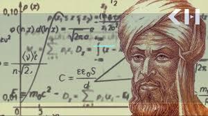 Muhammad ibn Muso Al-Xorazmiy - YouTube